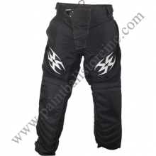 empire_prevail_paintball_pants[1]
